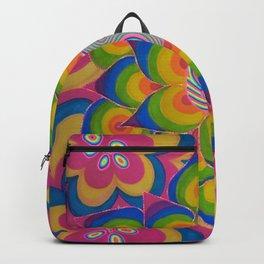 PsyBalance Backpack
