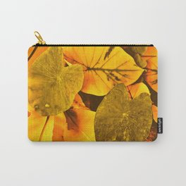 Lau Carry-All Pouch