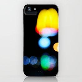 I'm Lovin' it iPhone Case