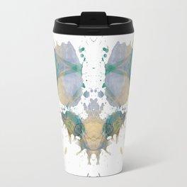 Inkdala LII Travel Mug