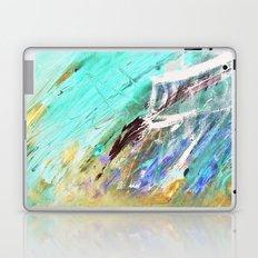 Listen... Laptop & iPad Skin