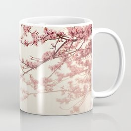 Words as Weapons Coffee Mug