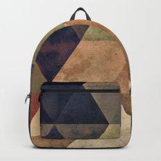 fyssyt pyllyr Backpack