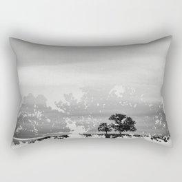 304   austin Rectangular Pillow