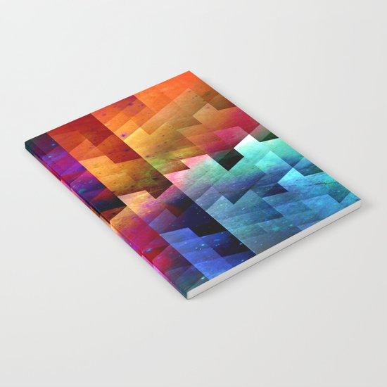 incredible Notebook