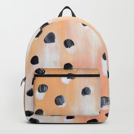 Northern Flicker Backpack