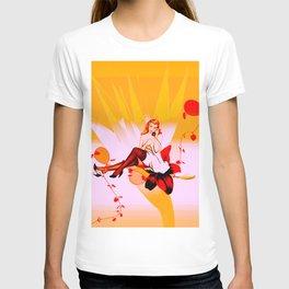 Thumbelina T-shirt