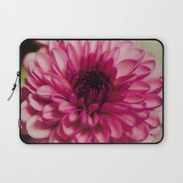 Pink Goodness Laptop Sleeve