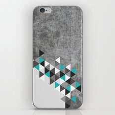 Archicon iPhone & iPod Skin
