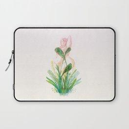 modern venus Laptop Sleeve
