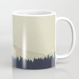 Evermore Coffee Mug