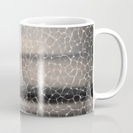 Muddy Waters, Fresh Wind Coffee Mug