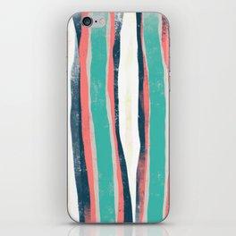 Pacific Coast iPhone Skin