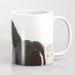 Klaas Coffee Mug
