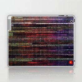 Synthech Laptop & iPad Skin