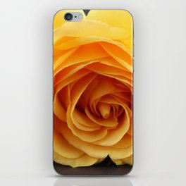 By Any Other Name... iPhone Skin