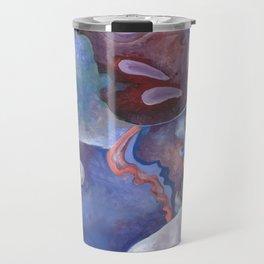 Manon Travel Mug