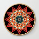 Southwest Kaleidoscope  by north10creations