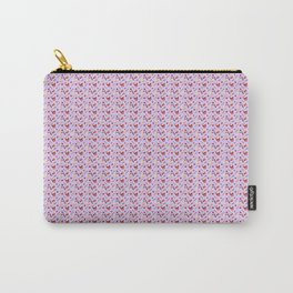 A Little Something Sweet Carry-All Pouch