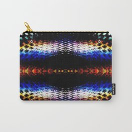 Warp Carry-All Pouch