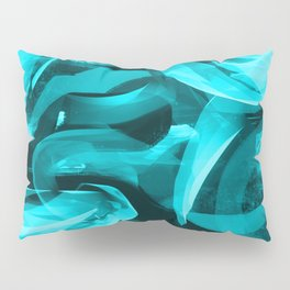 Malama i ke Kai - Take Care of Our Ocean Pillow Sham