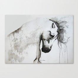 63728 Canvas Print