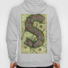 S is for Successful Hoody