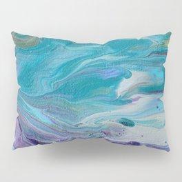 Oceana Pillow Sham