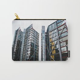 Bankside Carry-All Pouch