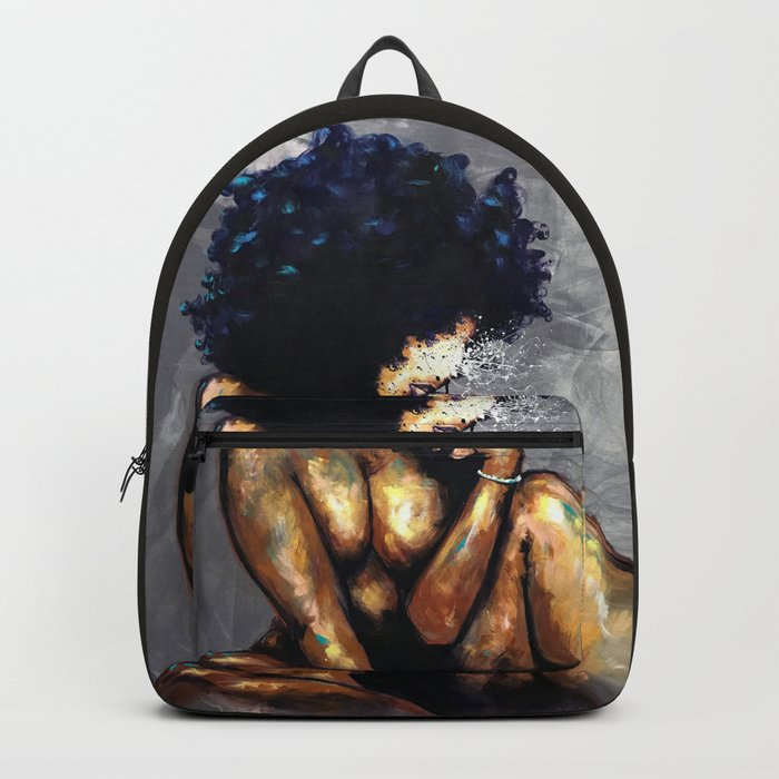 Source · Naturally LV Backpack by dacre8iveone Society6 0d94aef92ae06