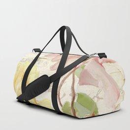 Florabella IV Duffle Bag