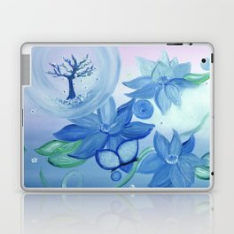 Dream 2 Laptop & iPad Skin