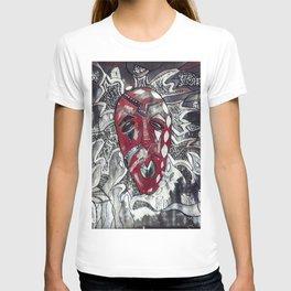 My Kingdom 2 T-shirt