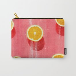fruit 5 Carry-All Pouch