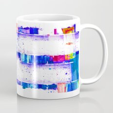 colors.blue Mug