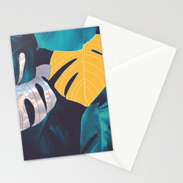Let's go to Japan Stationery Cards