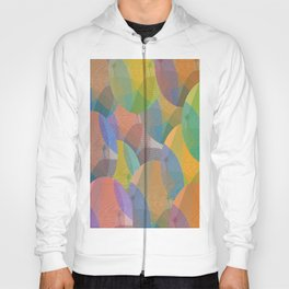 Abstract 102 Hoody