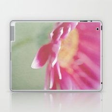 Sweet Springtime Laptop & iPad Skin