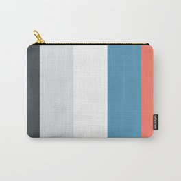 Cool.  Carry-All Pouch
