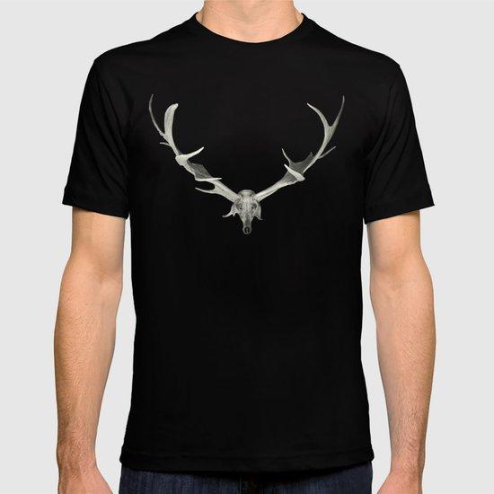Dead King T-shirt