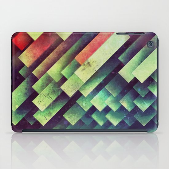 kypy iPad Case