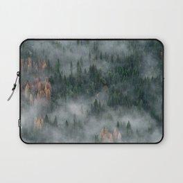 Wilderness Laptop Sleeve