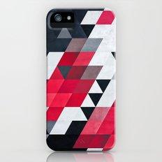cyrysse Slim Case iPhone (5, 5s)