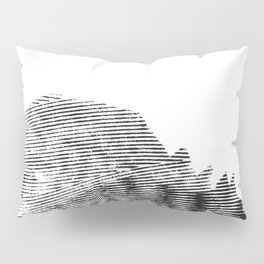 Search Pillow Sham
