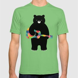 Happy Song T-shirt