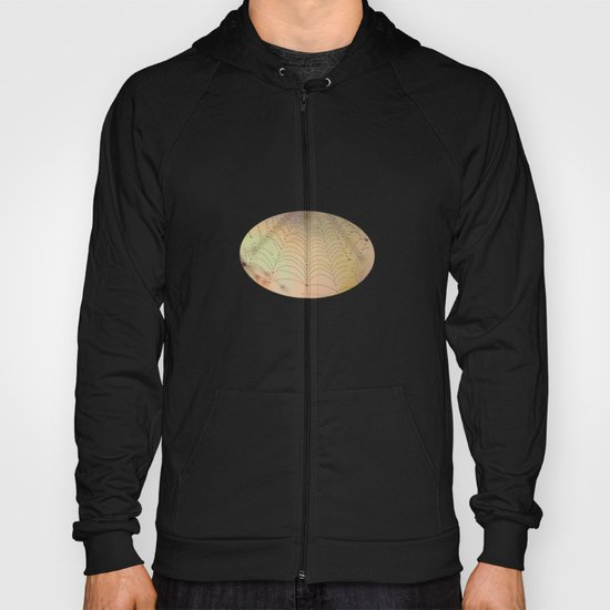 Networked Hoody