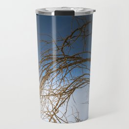 Tree Of Life 7331Joshua Tree Travel Mug