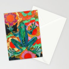 Prince of Lost Lakes Stationery Cards