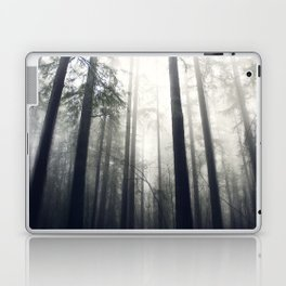 Abyss Laptop & iPad Skin
