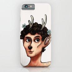 Fawnlock Slim Case iPhone 6s